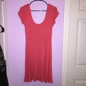 Dresses & Skirts - summer dress!